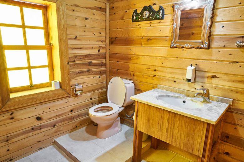 Bathroom 4787940 1280