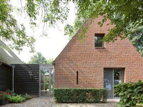 Berkel Enschot House 5