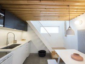 Micro Lanehouse 6