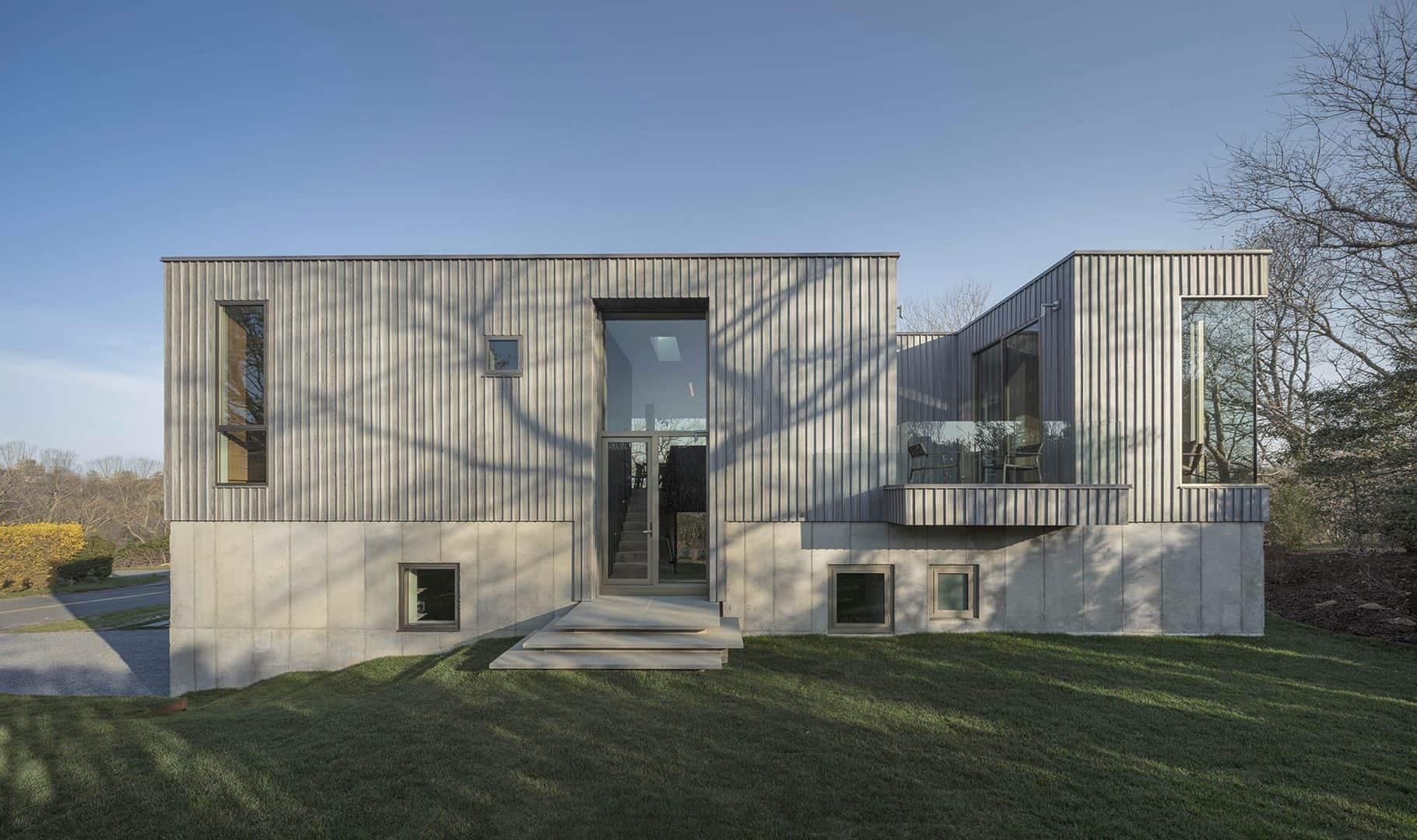 Montauk House 3