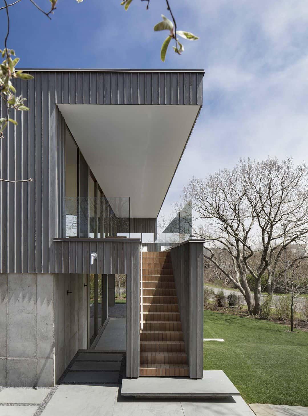 Montauk House 7