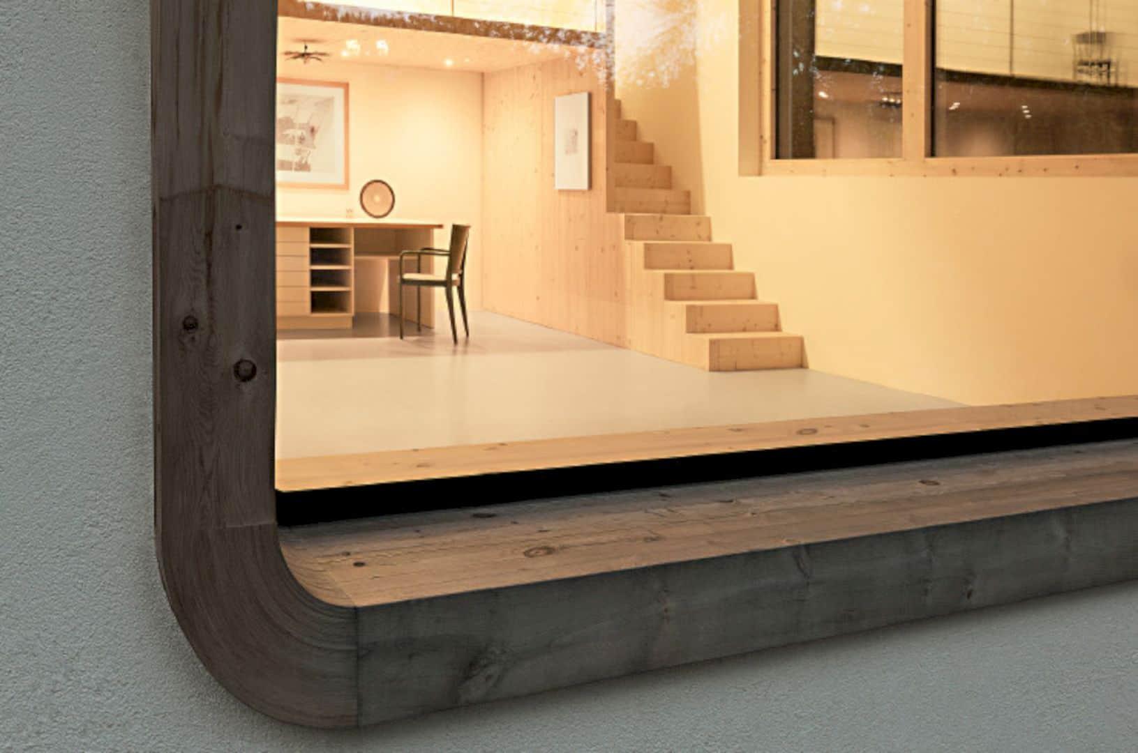 Studio Franz Messner Renovation 3