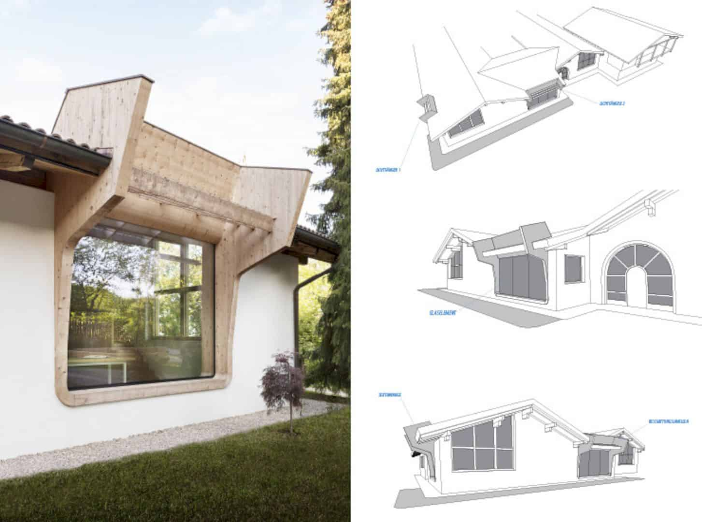 Studio Franz Messner Renovation 5