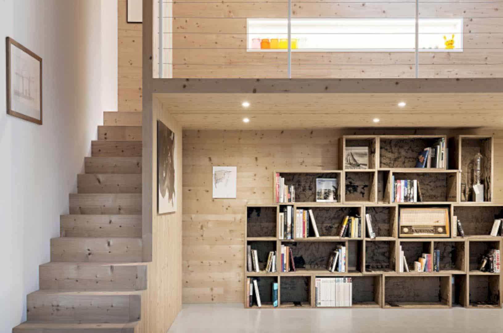 Studio Franz Messner Renovation 6