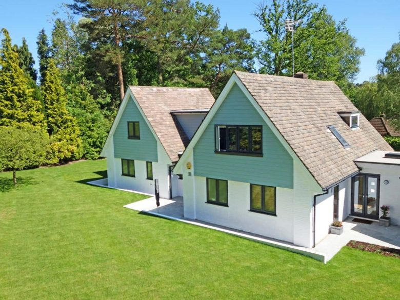 Beautiful Home 1680793 1280