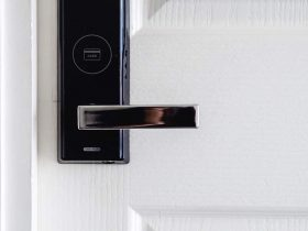 Smart Home 4905021 1280