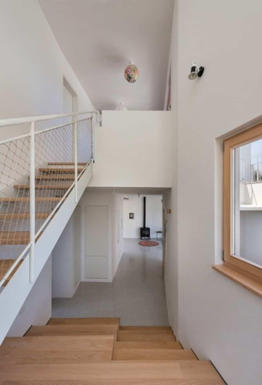 Neve Shalom House 2
