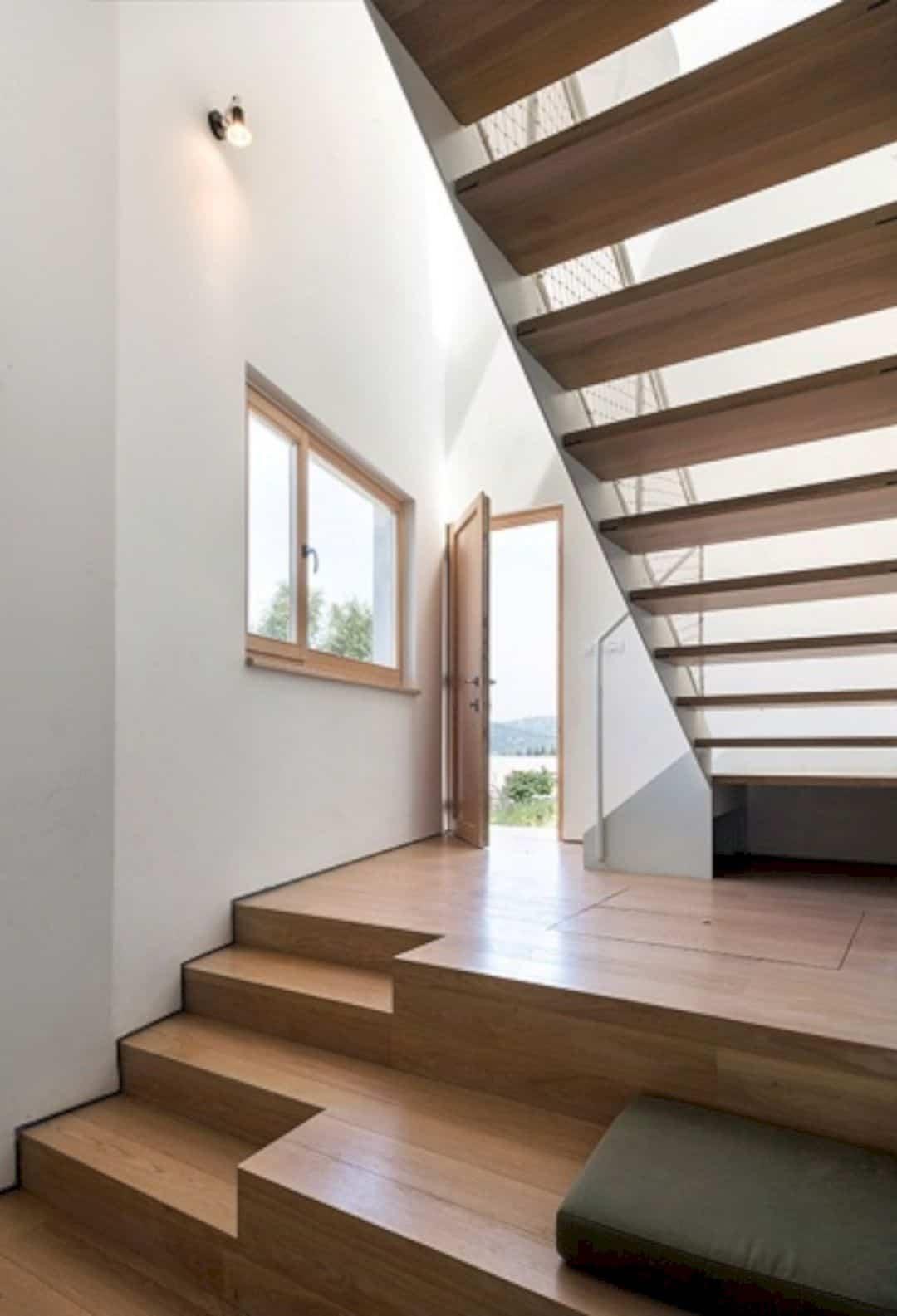 Neve Shalom House 6