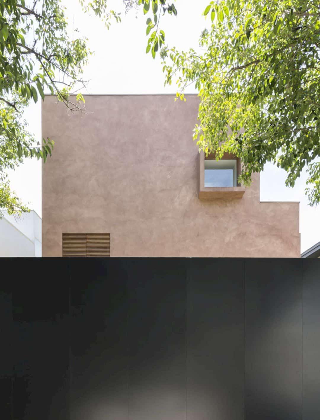 Pinheiros House 14