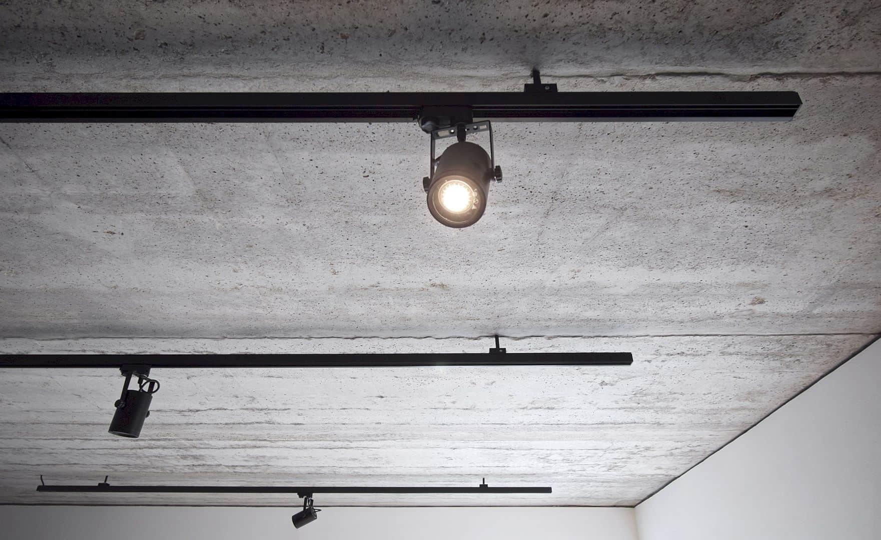 Private Apartment In Hodkovičky 15