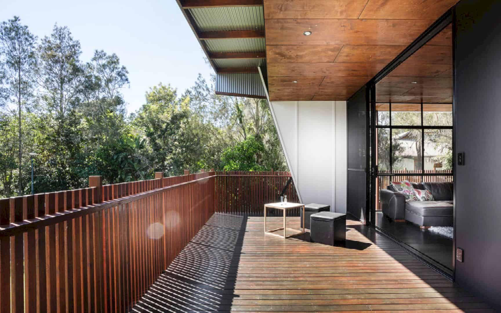 Northern Rivers Beach House 6