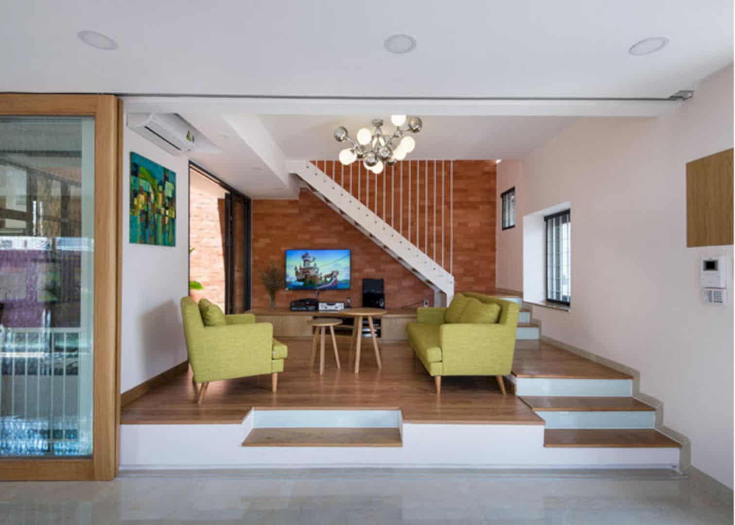 2H House 2
