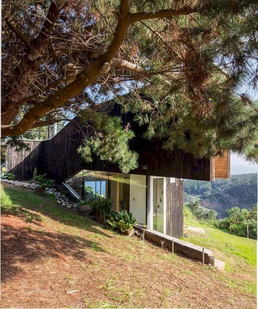 Curaumilla House 17