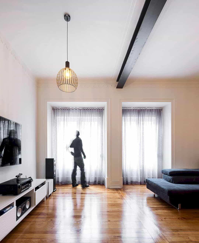 Ressano Garcia Apartment 11