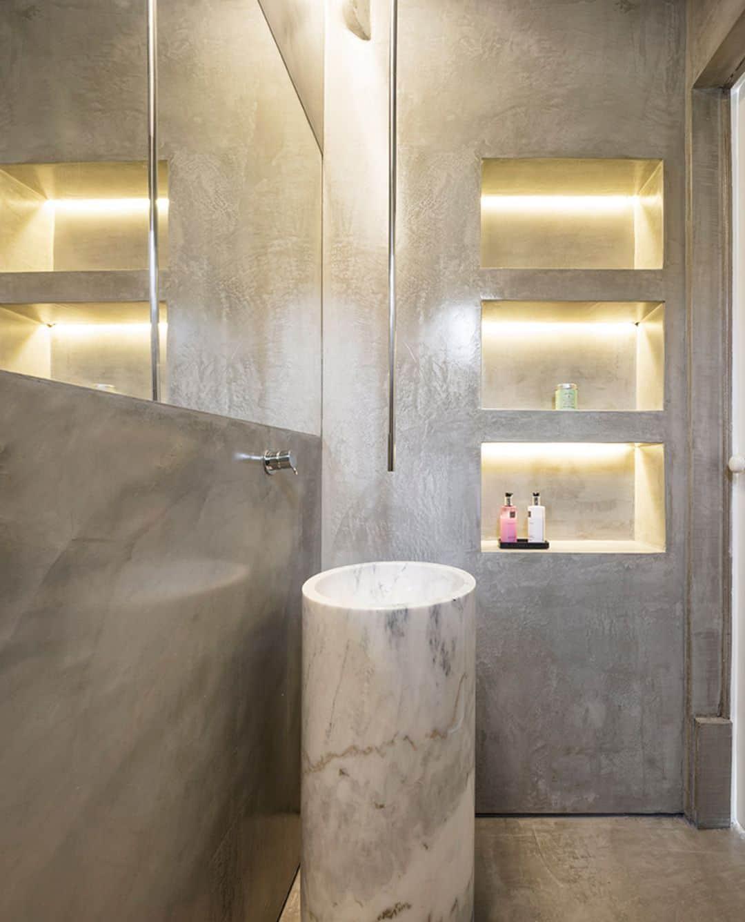 Ressano Garcia Apartment 15