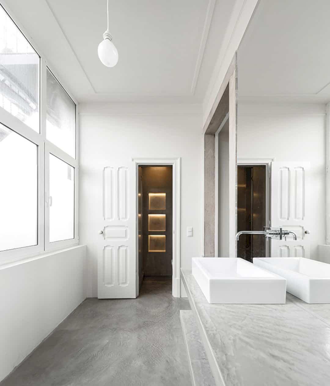 Ressano Garcia Apartment 2