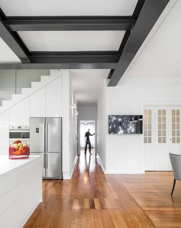Ressano Garcia Apartment 7