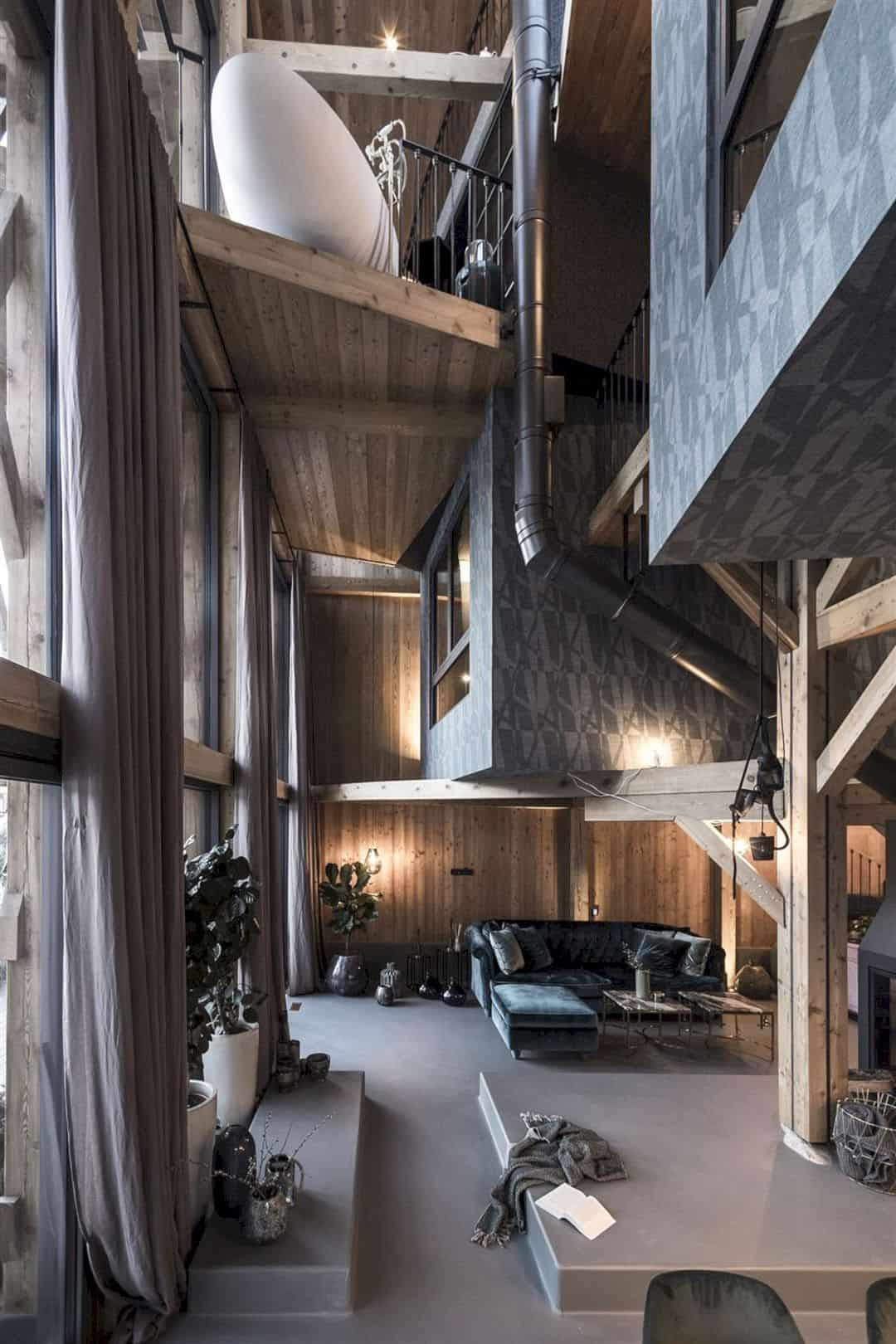 Messner House 17