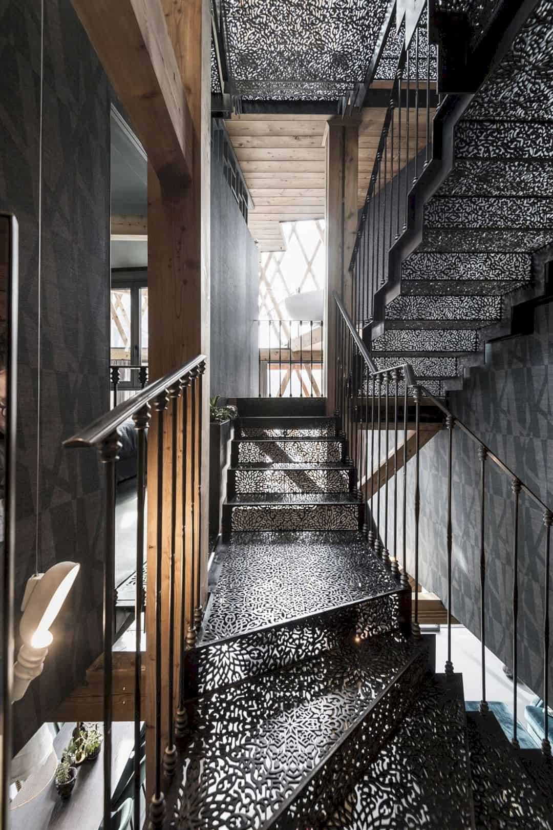 Messner House 21