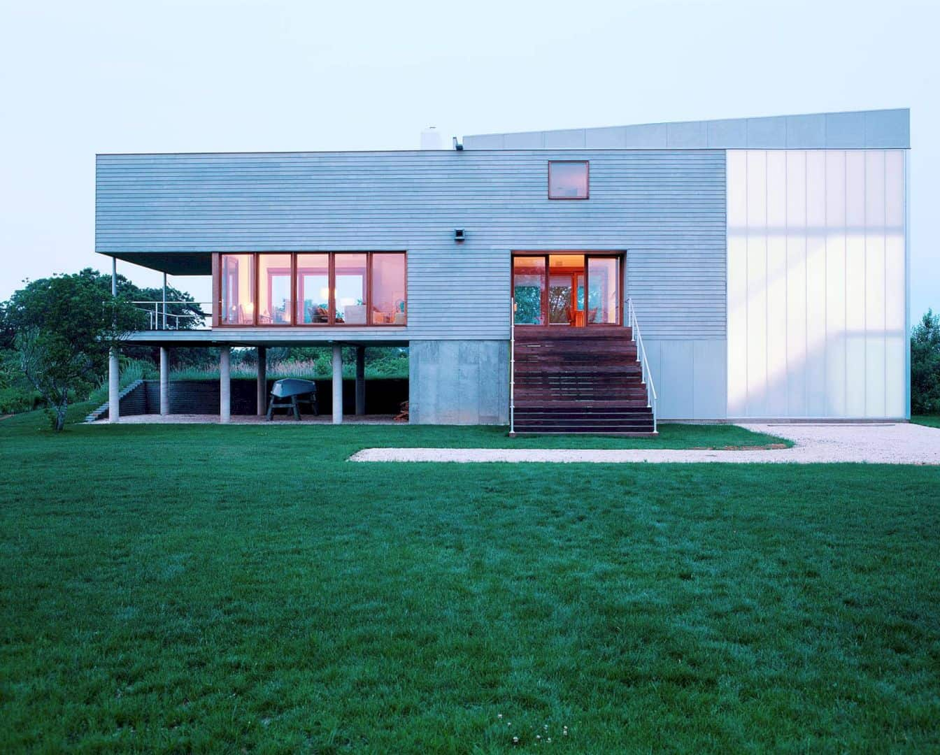 Matchbox House 4