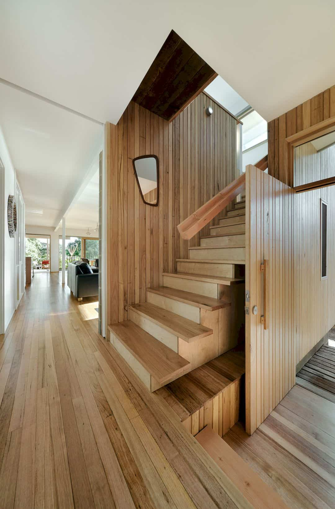 Zen House Jan Juc 4