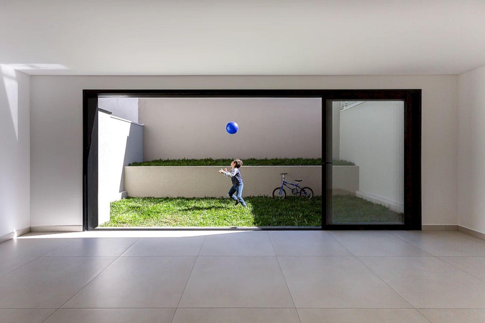 Casa Boreal 10