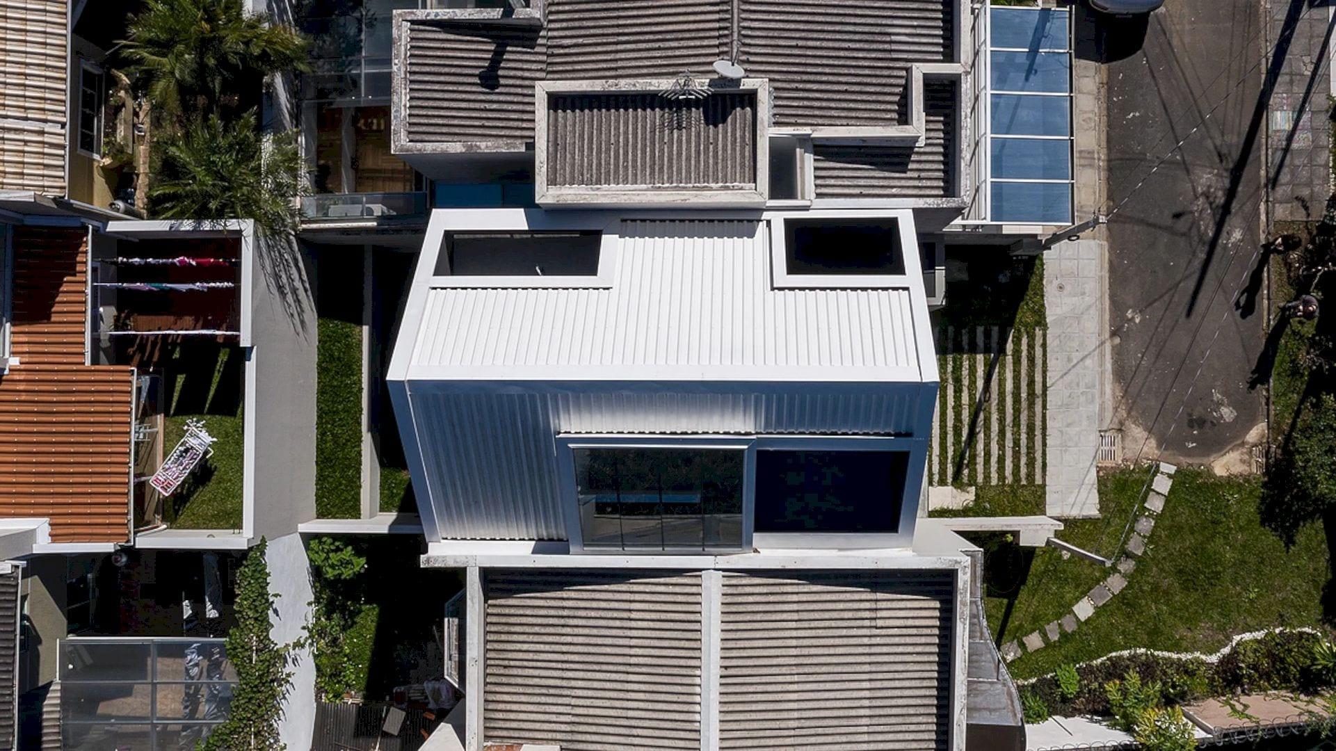 Casa Boreal 14