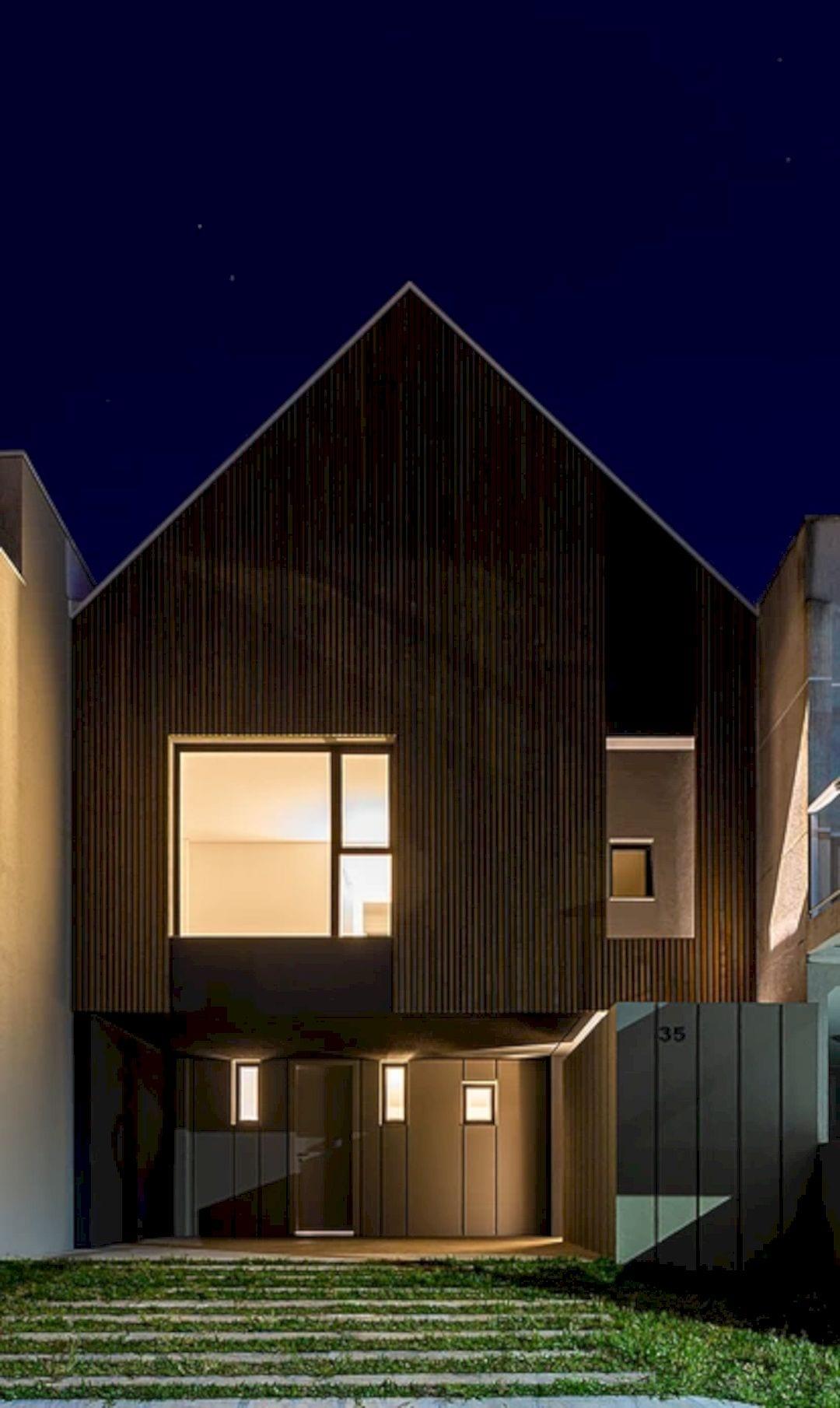 Casa Boreal 4