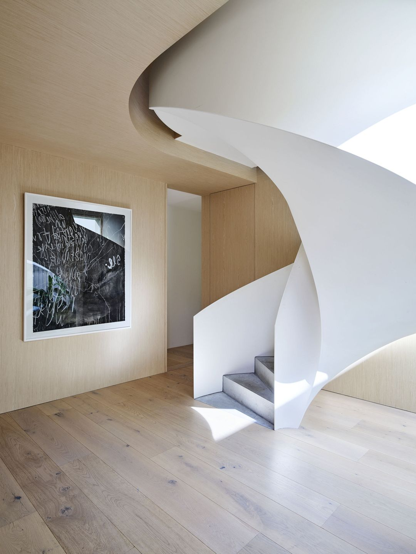 Tree House 18