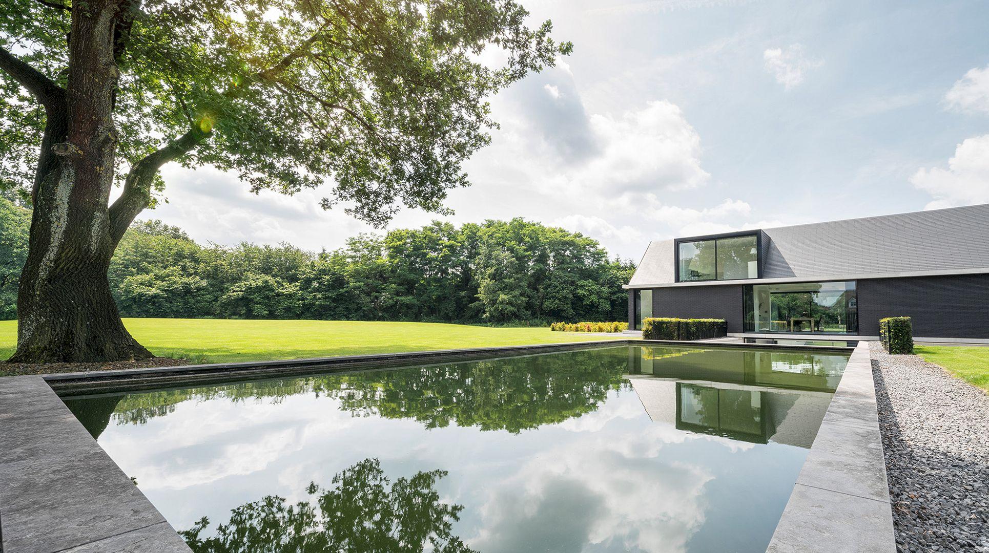 Villa Geldrop 10