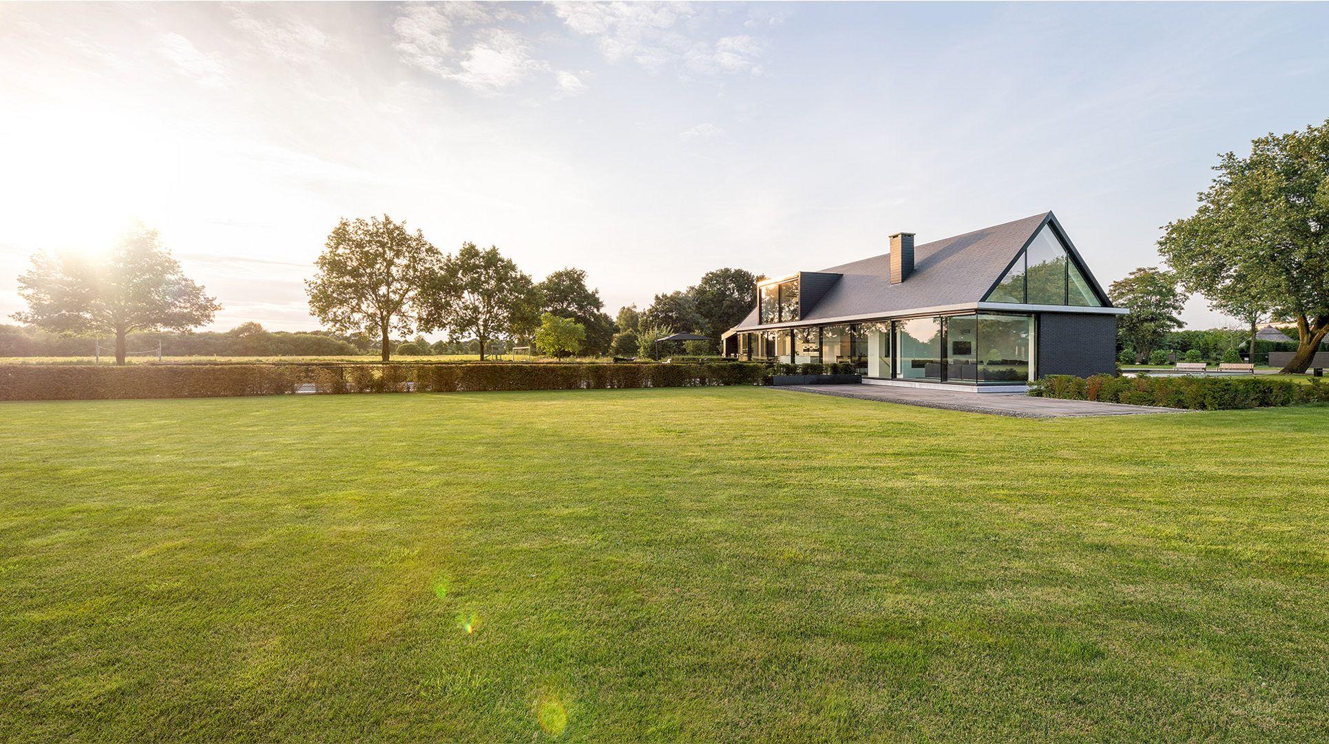 Villa Geldrop 11