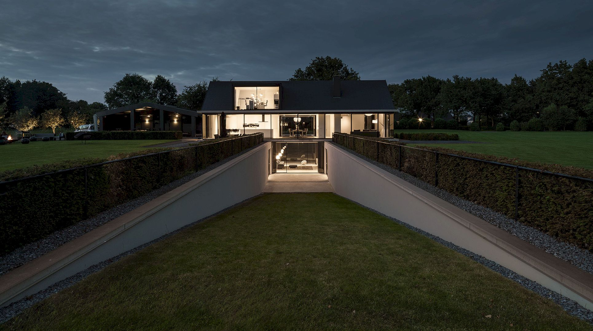 Villa Geldrop 4