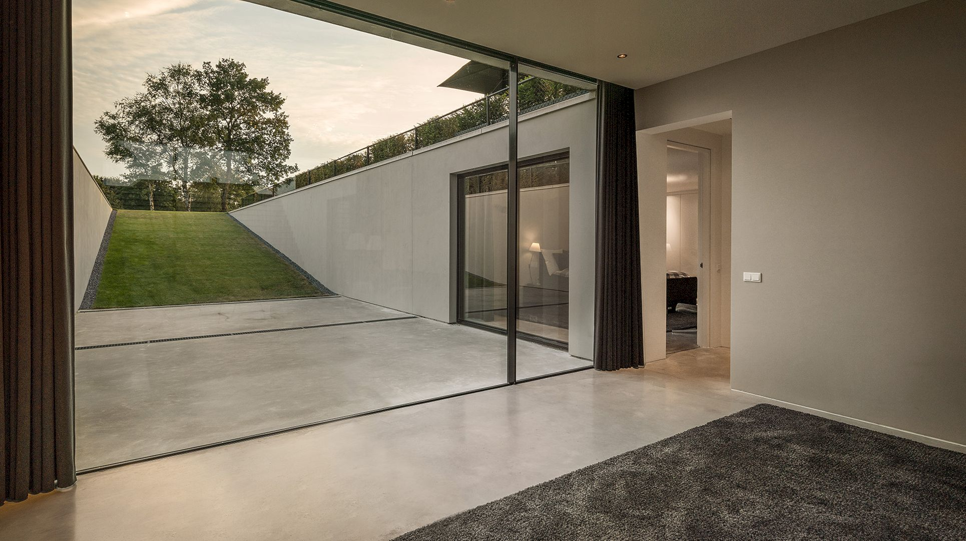 Villa Geldrop 5