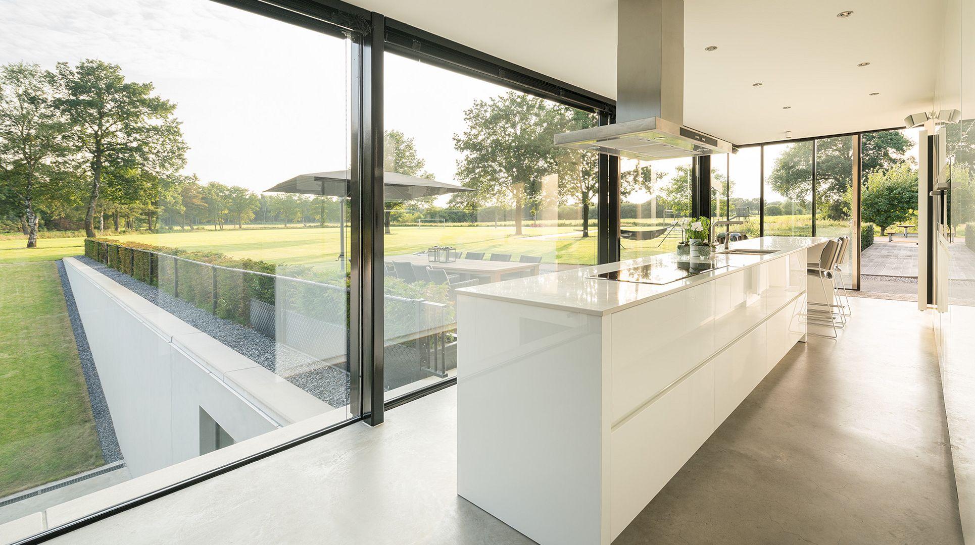 Villa Geldrop 7