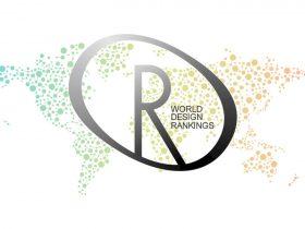 World Design Rankings 1
