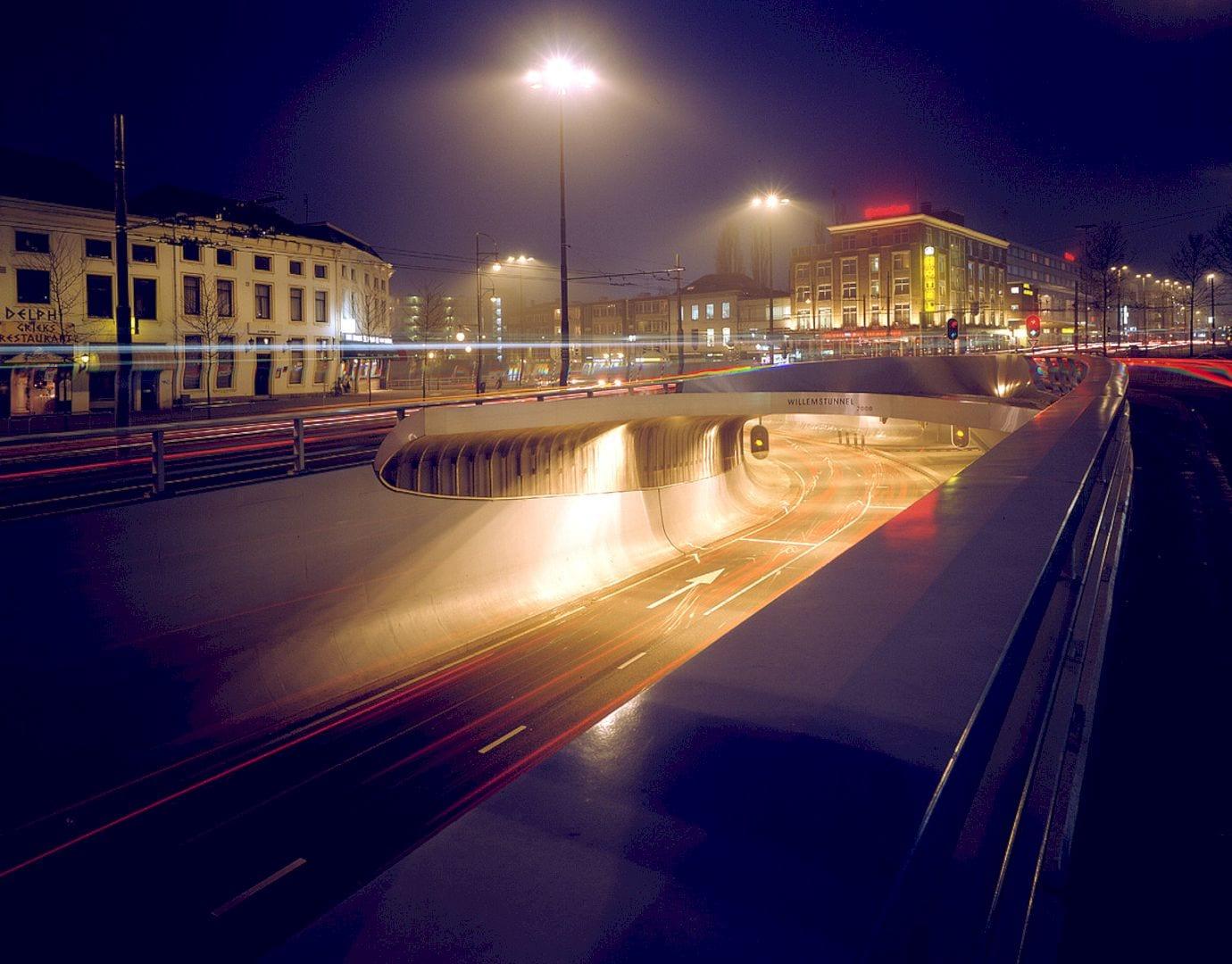 Arnhem Central Masterplan 1 6