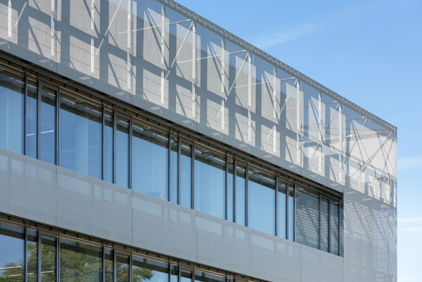 Chemical Institute University Heidelberg 5