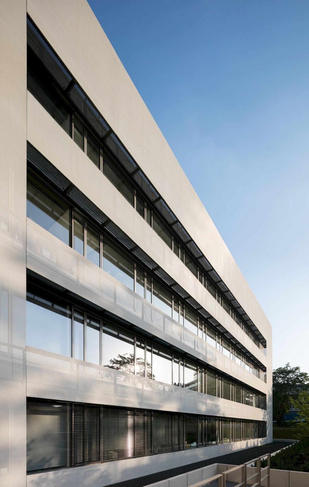Chemical Institute University Heidelberg 6