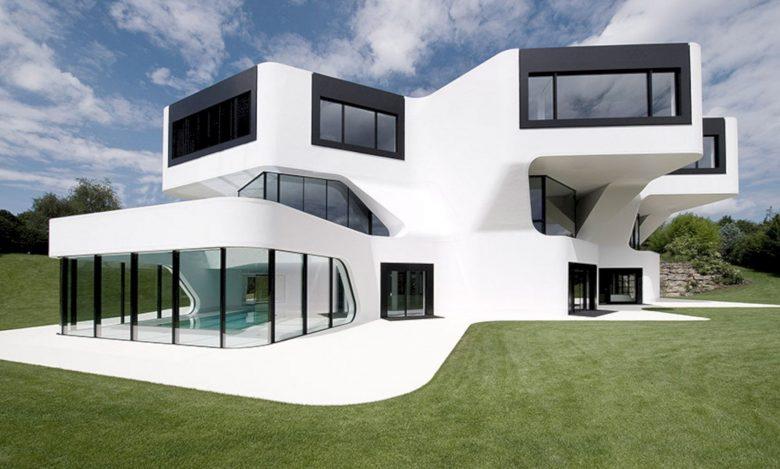 Dupli Casa 3