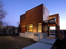 Elasz House 6
