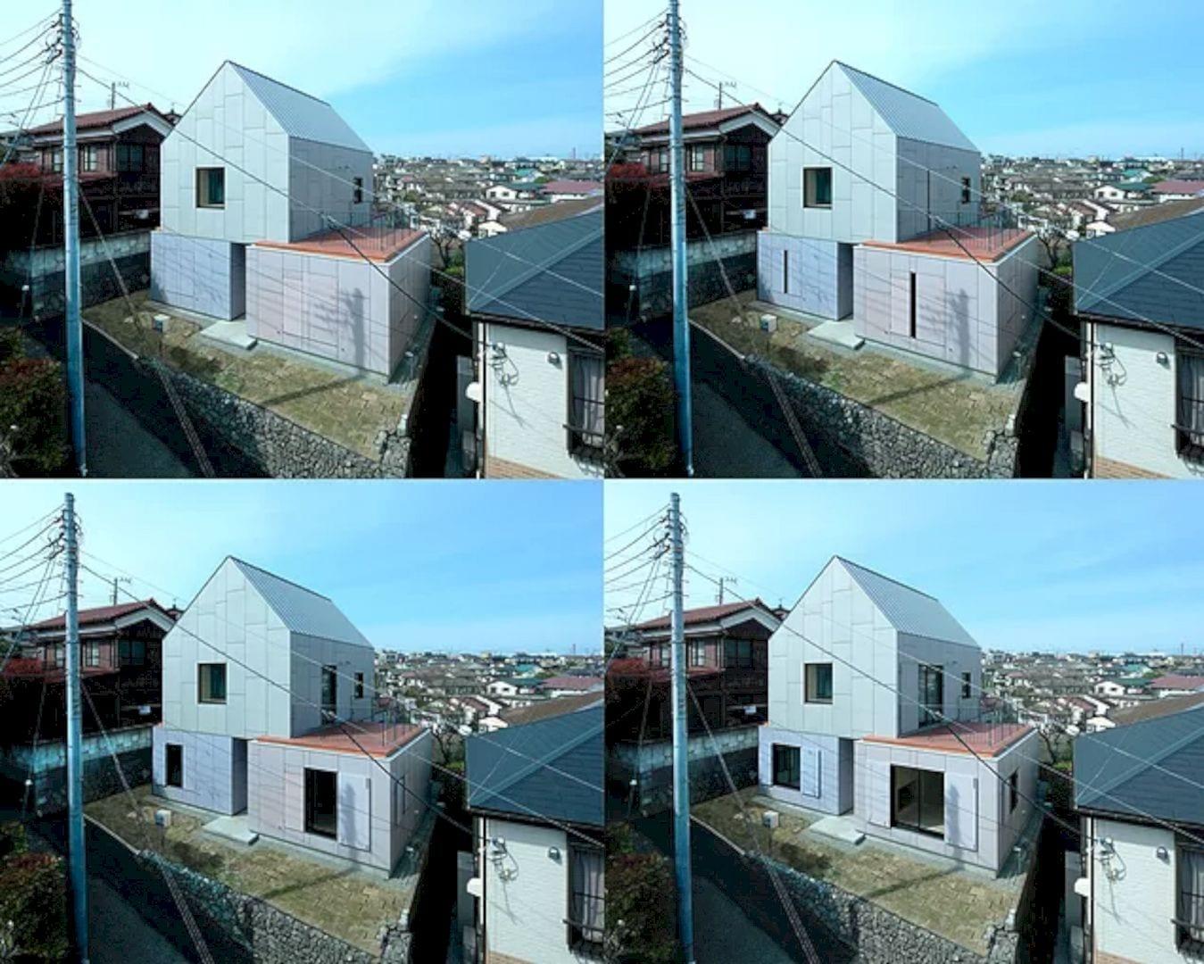 YKH House 2