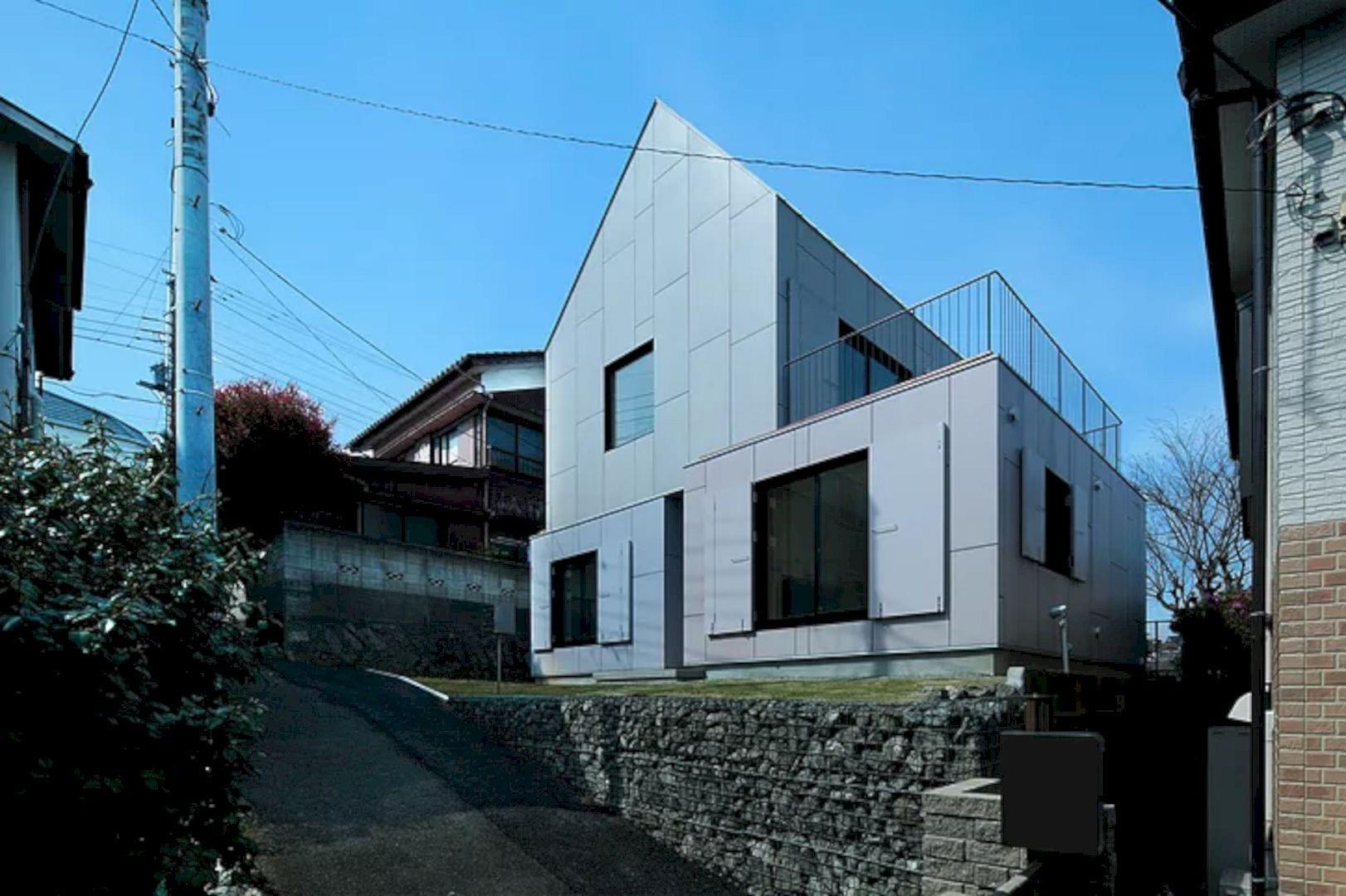 YKH House 3