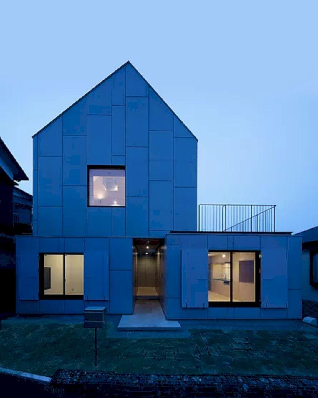 YKH House 7
