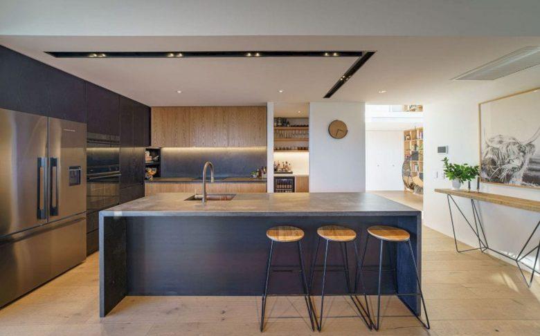 Bargour Residence 9