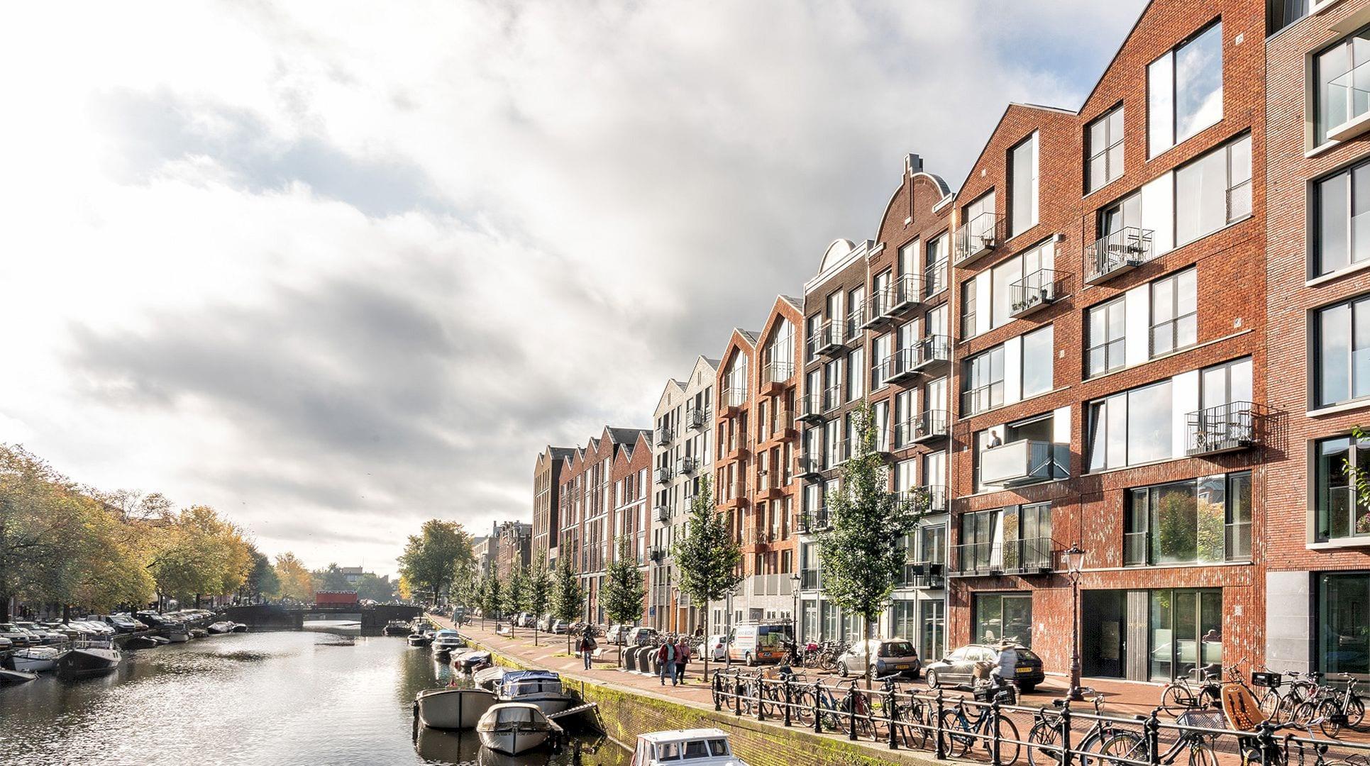 CPO De Hallen Amsterdam 4