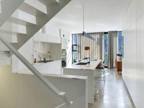 Dovercourt Residence 10