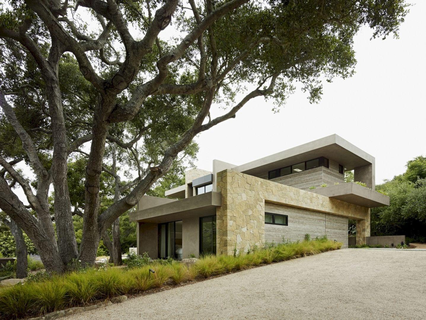 Lilac Drive 7