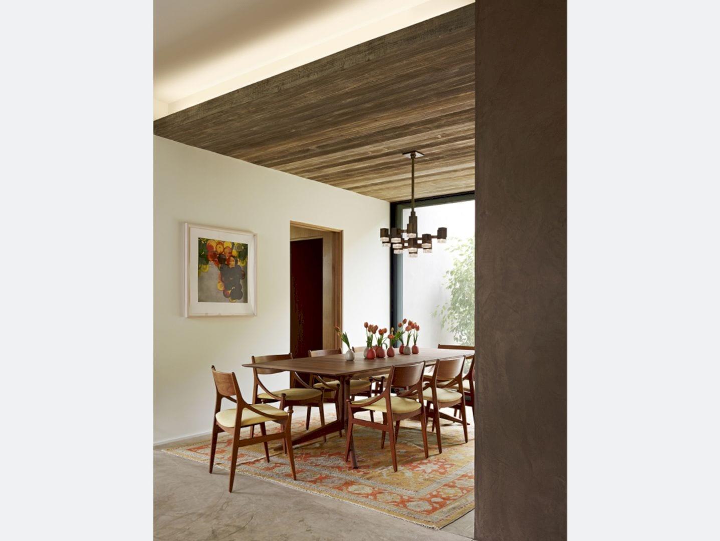 Lilac Drive Interiors 1