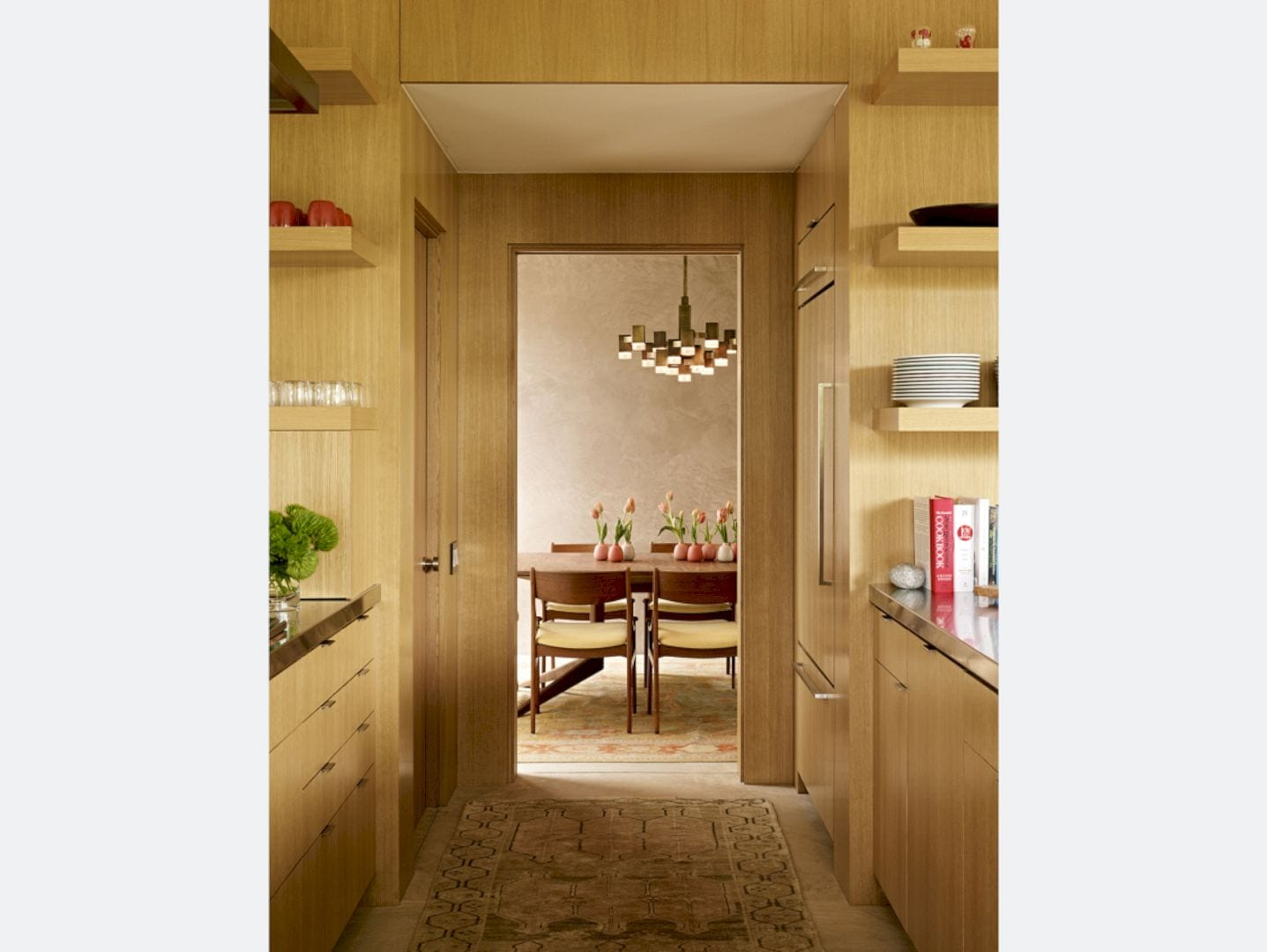 Lilac Drive Interiors 2