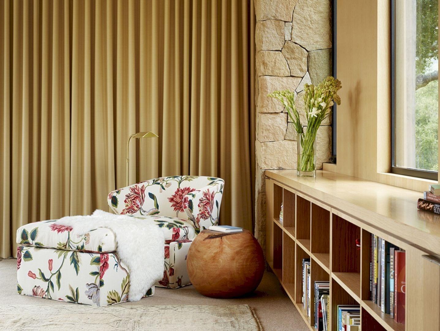 Lilac Drive Interiors 4